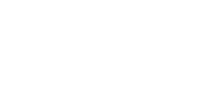Laperla-logo
