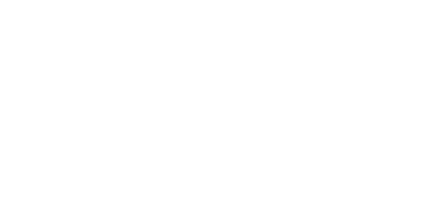 Lunadigiorno-logo