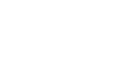 Paladine-logo